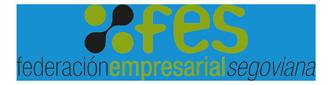 Federación Empresarial Segoviana. FES