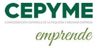 cepyme_emprende