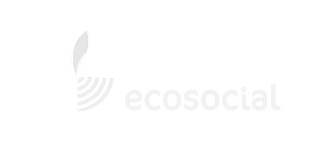 Huerta ecosocial